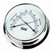 W&P Endurance 125 Comfortmeter in Chrome (540900)