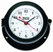 W&P Bluewater Quartz Clock (150500)