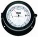 W&P Bluewater Barometer (150700)
