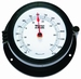 W&P Bluewater Thermometer (151200)