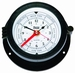 W&P Bluewater Time & Tide Clock (150300)