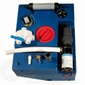 Allpa vuilwatertank set  78 liter