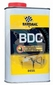 Barrdahl diesel conditioner  BDC  flacon  1 liter