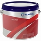 Hempel's Mille NCT 7173C 56460 Red