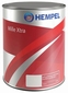 Hempel's Mille Xtra 7166C 56460 Red
