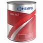 Hempel's Mille NCT 7174C 10101 White