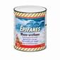 Epifanes Mono-urethane Bootlak 3116 rood  blik 0,75 liter