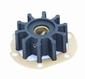 Impeller Lombardini LDW502M t/m LDW2004M/LDW2204M(MT)