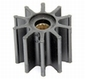 Impeller Perkins Marine