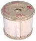 Racor filter-element 2010PM  30 micron 227 ltr/h