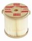 Racor filter-element 2040PM  30 micron 681 ltr/u