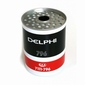 CAV/Delphi  Filterelement groot type 7111-796