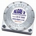 Algae-X Magneetfilter  model 4000   > 3000 PK