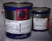 Hempadur 45143  Auluminium grijs 19870  set 5 liter