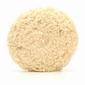 Polishing  wool pad 180/230mm