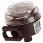 Johnson drinkwaterfilter inklikbaar tbv. Aquajet