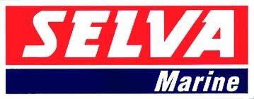 Selva onderdelen
