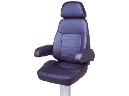 Stuurstoelen