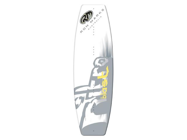 Wake boards en accessoires