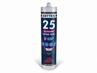 Zettex MS 25 Ultraseal