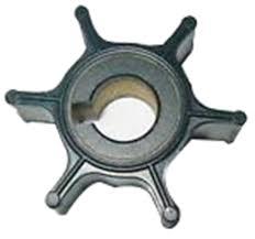 Allpa impellers