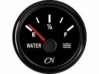 Drinkwatermeters