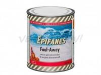 Epifanes Antifouling