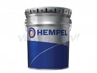 Hempatex 46330