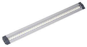 LED Bar verlichting