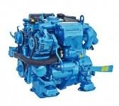 Nanni diesel N2.10
