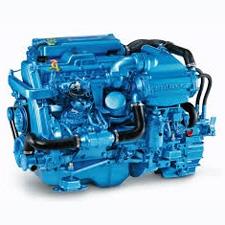 Nanni diesel T4.155