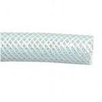 PVC slang gewapend