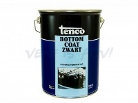 Tenco bootcoatings