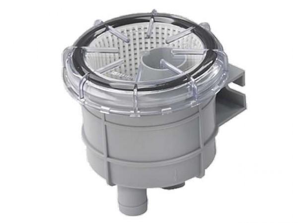 Vetus koelwaterfilters en accessoires